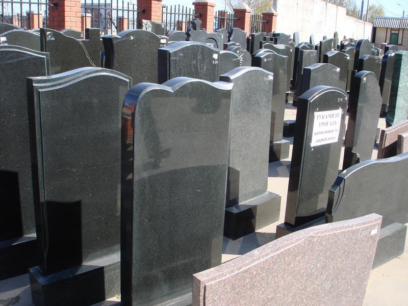 Мастерские по изготовлению памятников памятники на кладбище фото цена фото цена